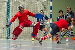 HockeyshootMCM_8793_20170129.jpg
