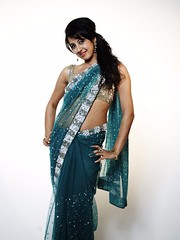 South Actress SANJJANAA Unedited Hot Exclusive Sexy Photos Set-18 (48)