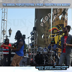 """Festival4Peace DE • <a style=""""font-size:0.8em;"""" href=""""http://www.flickr.com/photos/92212223@N07/20105425398/"""" target=""""_blank"""">View on Flickr</a>"""