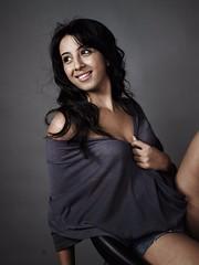South Actress SANJJANAA Unedited Hot Exclusive Sexy Photos Set-23 (160)