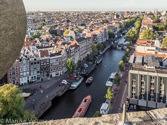 Amsterdam canals 5