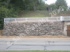 big-retaining-stone-wall
