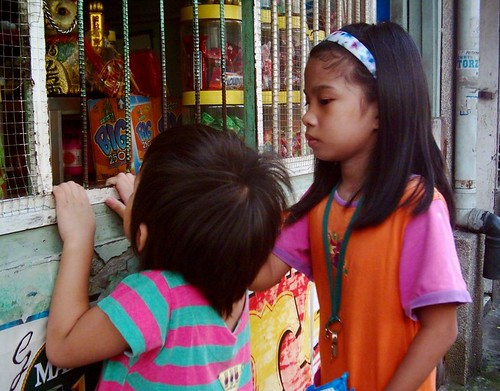 Sasn Juan sari-sari store Buhay Pinoy Philippines Filipino Pilipino  people pictures photos life Philippinen  菲律宾  菲律賓  필리핀(공화�)