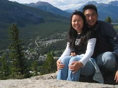 Banff.9.2.2005 101