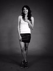 South Actress SANJJANAA Unedited Hot Exclusive Sexy Photos Set-19 (131)