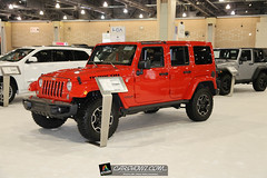 Philly Auto Show 2017-64