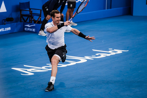 """Andy Murray • <a style=""""font-size:0.8em;"""" href=""""http://www.flickr.com/photos/125636673@N08/31953036226/"""" target=""""_blank"""">View on Flickr</a>"""