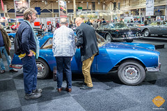 Interclassics 2017-60