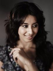 South Actress SANJJANAA Unedited Hot Exclusive Sexy Photos Set-21 (137)