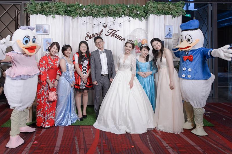 台南婚攝 雅悅會館154