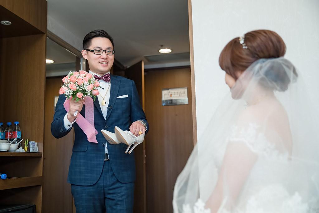 台北花園大酒店,花園大酒店,台北婚攝,花園大酒店婚攝,婚攝卡樂,Edgar&Allie099