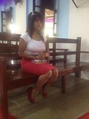 Bollywood Actress PRACHEE ADHIKARI Photos Set-2 (51)