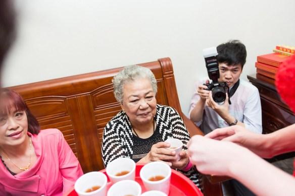 崇寶&韶芳文定之囍0264