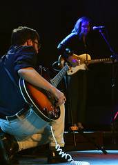 "Nick Waterhouse • <a style=""font-size:0.8em;"" href=""http://www.flickr.com/photos/10290099@N07/32765599915/"" target=""_blank"">View on Flickr</a>"