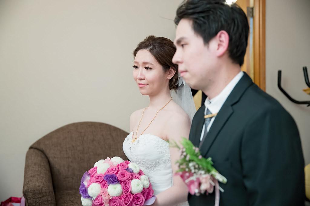 新竹卡爾登飯店,卡爾登,卡爾登飯店,新竹卡爾登,婚攝卡樂,Ryan&Lynn068