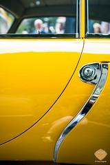 Petra Sagnak.classiccar-photo-4562
