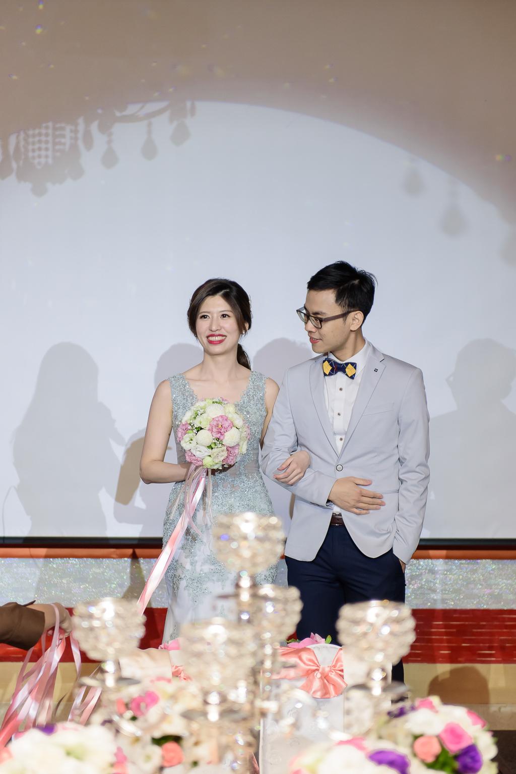Wedding day-0083 ,僑園婚攝,台中僑園,僑園婚宴,新秘Alice ,婚攝小勇,台北婚攝, 小淑造型團隊