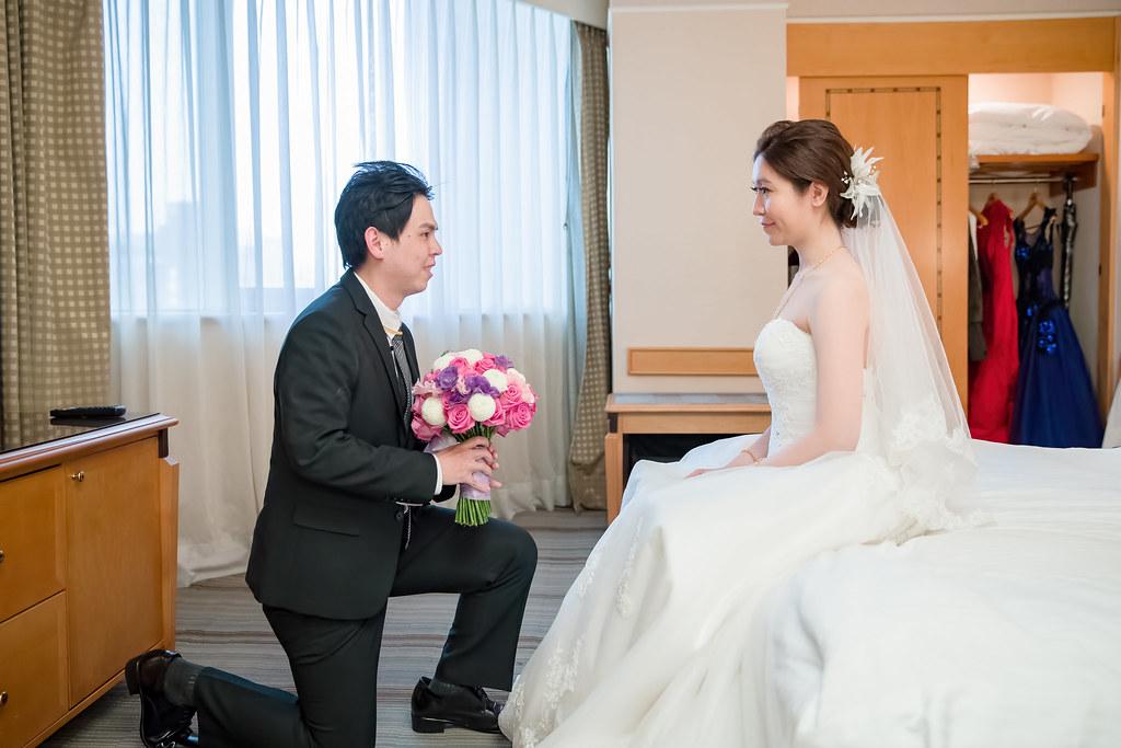 新竹卡爾登飯店,卡爾登,卡爾登飯店,新竹卡爾登,婚攝卡樂,Ryan&Lynn056
