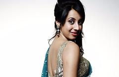 South Actress SANJJANAA Unedited Hot Exclusive Sexy Photos Set-18 (94)