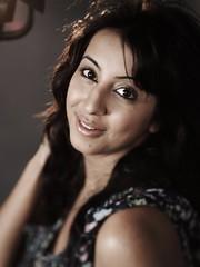 South Actress SANJJANAA Unedited Hot Exclusive Sexy Photos Set-21 (131)