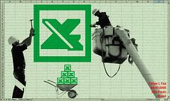 M$ Excel