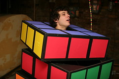 solving the cube018