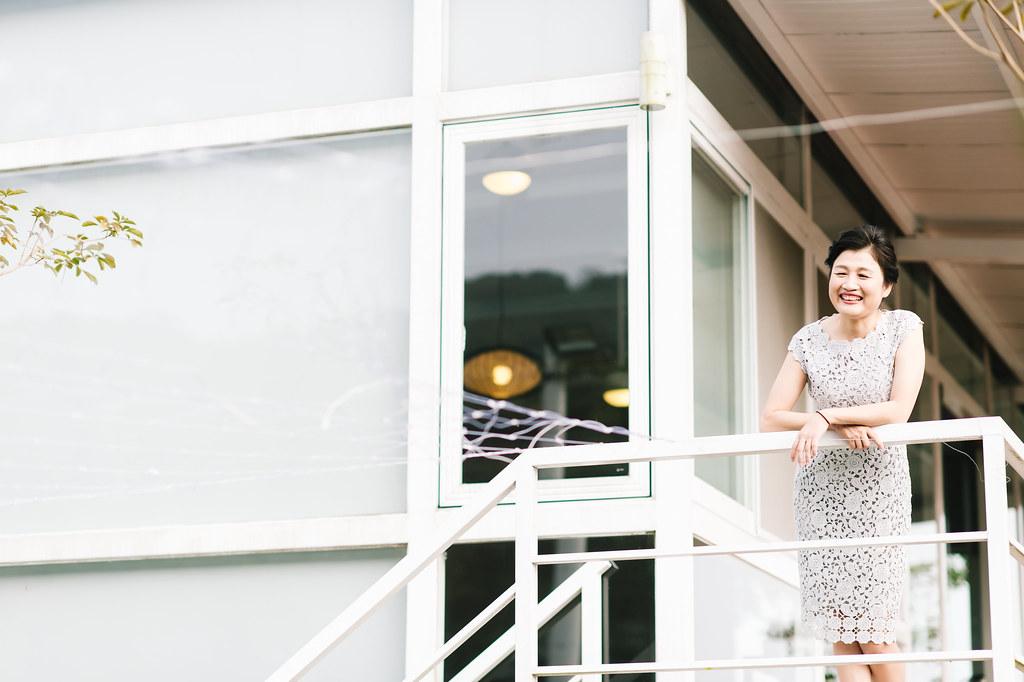"""""""台北推薦台中婚攝,JOE愛攝影,見證結婚,新社漫漫莊園"""