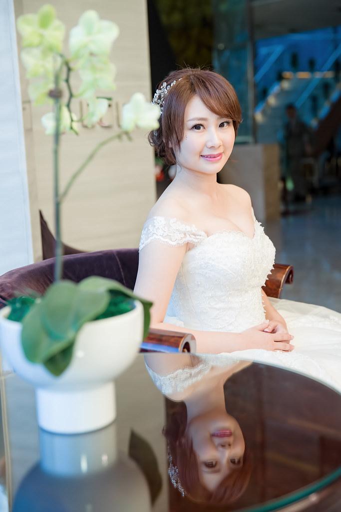 台北花園大酒店,花園大酒店,台北婚攝,花園大酒店婚攝,婚攝卡樂,Edgar&Allie018