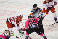 "2017-02-10 Rush vs Americans (Pink at the Rink) • <a style=""font-size:0.8em;"" href=""http://www.flickr.com/photos/96732710@N06/32843809805/"" target=""_blank"">View on Flickr</a>"