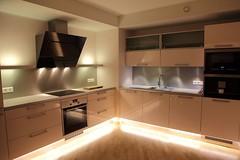 kitchens-emilio-11