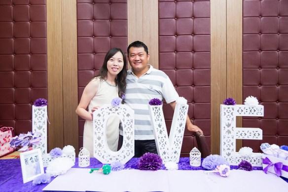 婚禮記錄083
