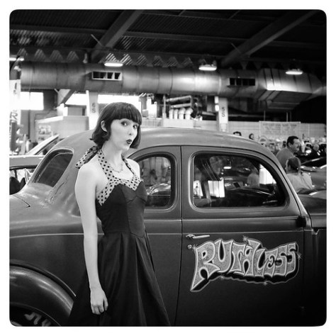 """Rockabilly Rules! • <a style=""""font-size:0.8em;"""" href=""""http://www.flickr.com/photos/150185675@N05/31627268416/"""" target=""""_blank"""">View on Flickr</a>"""