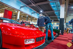 Interclassics 2017-14