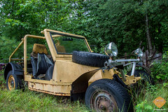 Cinecars autokerkhof-80