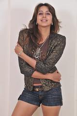 South Actress SANJJANAA Unedited Hot Exclusive Sexy Photos Set-16 (50)