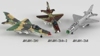 The World's Best Photos of lego and mig21 - Flickr Hive Mind