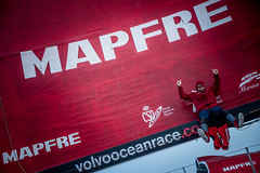 "MAPFRE_150611MMuina_4231.jpg • <a style=""font-size:0.8em;"" href=""http://www.flickr.com/photos/67077205@N03/18672267096/"" target=""_blank"">View on Flickr</a>"