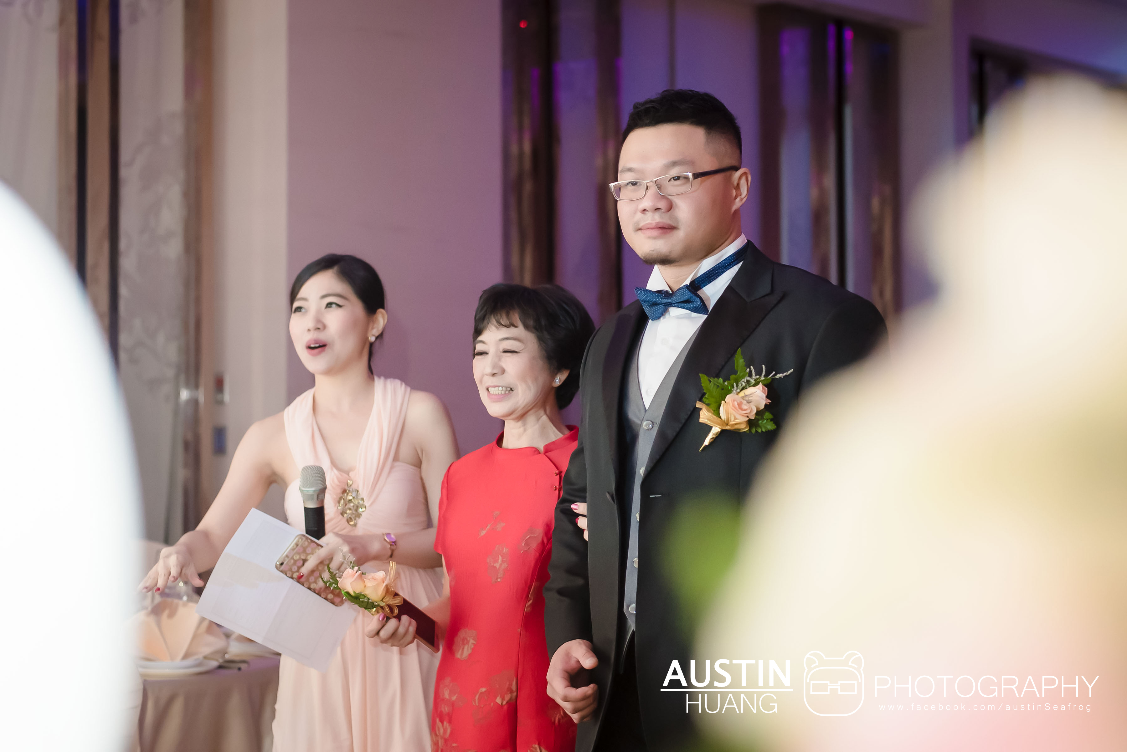 austinseafrog/海蛙攝影/婚攝海蛙婚禮攝影/婚禮紀錄/拍婚禮/婚攝/婚禮錄影/新祕/大倉久和