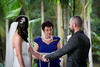 "Marriage Celebrant Gold Coast • <a style=""font-size:0.8em;"" href=""http://www.flickr.com/photos/36296262@N08/20453243441/"" target=""_blank"">View on Flickr</a>"