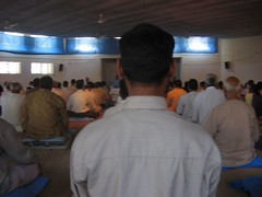 Vipasana Meditation,Jaipur...