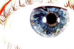 Cut Eye