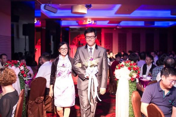 婚禮記錄331