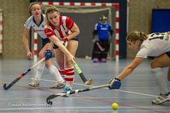 HockeyshootMCM_2470_20170205.jpg