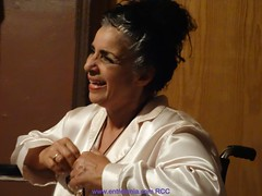 """MICROTEATRO: POR LOS CLÁSICOS SALA 12 • <a style=""""font-size:0.8em;"""" href=""""http://www.flickr.com/photos/126301548@N02/18437974784/"""" target=""""_blank"""">View on Flickr</a>"""