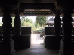 KALASI Temple Photography By Chinmaya M.Rao  (127)