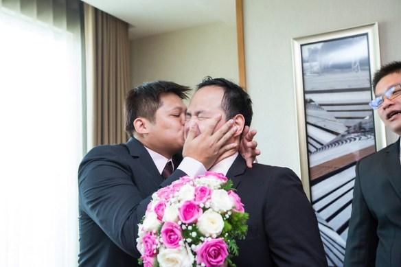 柏勳&姿妤大囍之日0416 - 複製