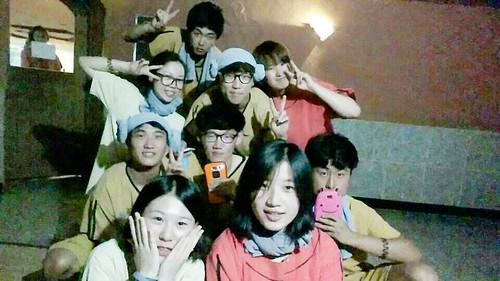 경안노회 체육대회_44