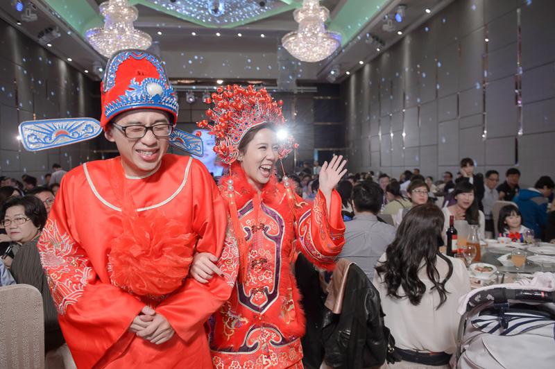 台南婚攝 雅悅會館084