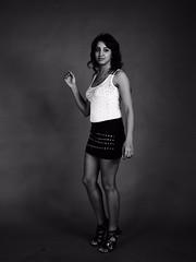 South Actress SANJJANAA Unedited Hot Exclusive Sexy Photos Set-19 (31)