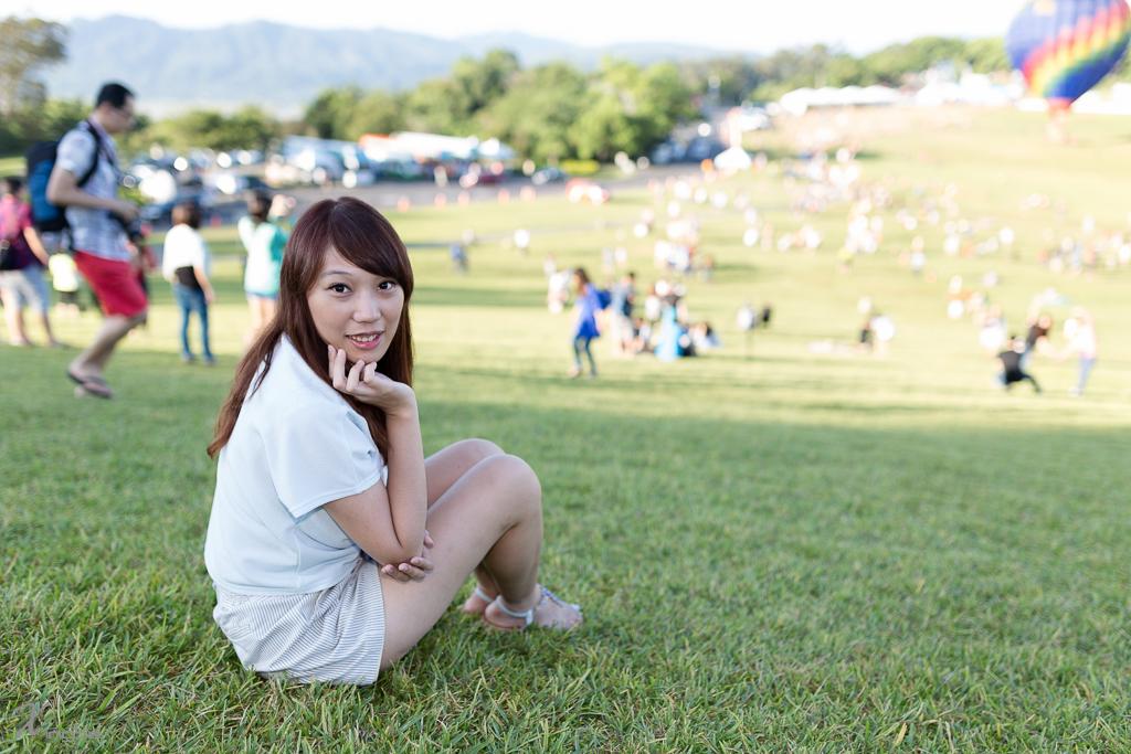 20150712-IMG_1337.jpg